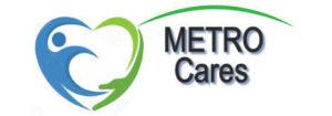 Metro Cares